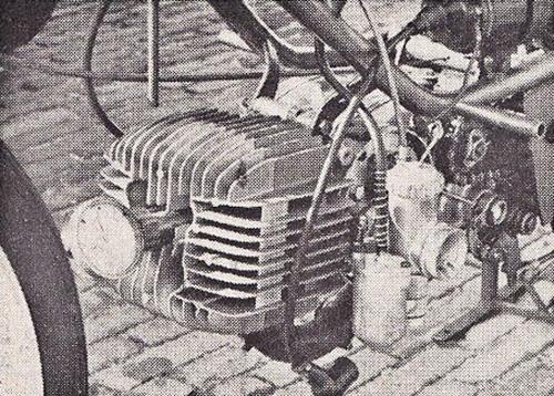 Van Veen Kreidlers trainden weer... Motor_12