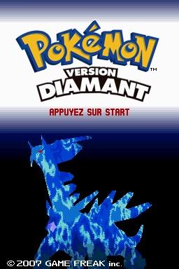 Pokemon Diamant  [DS] Pokemo22