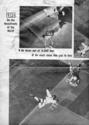Saut sans parachute de 14.000 ft au USA 2-il_s10