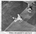 Saut sans parachute de 14.000 ft au USA 3-il_s10