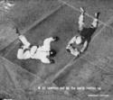 Saut sans parachute de 14.000 ft au USA 4-il_s10