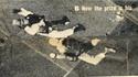 Saut sans parachute de 14.000 ft au USA 6-il_s10