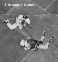 Saut sans parachute de 14.000 ft au USA 7-il_s10