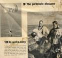 Saut sans parachute de 14.000 ft au USA 9-il_s10