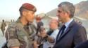 Avec le 8e RPIMa en renfort en Afghanistan. Morin_11