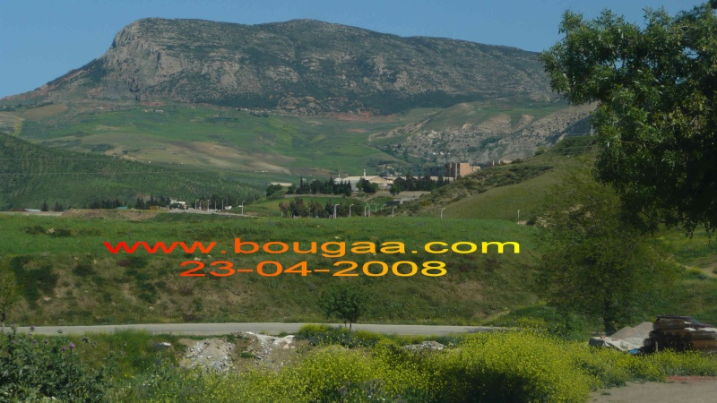 Bougaa Ex lafayette paysages!!!!!!!!!! Vue_bo10
