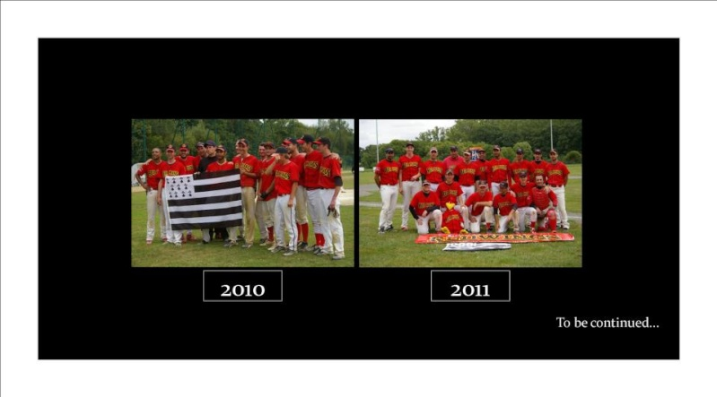 Pour encourager les Redwings tout au long de la saison 2012  42215310