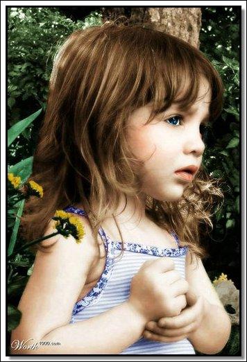 حمل كتيب حصن المسلم Kids1210