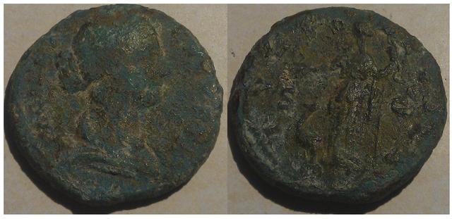 Les échanges de Dardanvs  1210