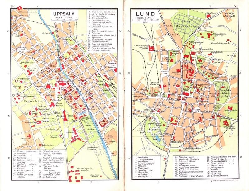 Cartes et plans anciens. - Page 11 0026_310