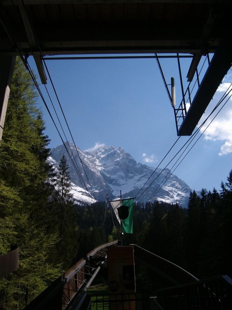 Les Alpes 100b1810