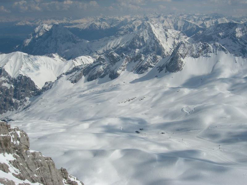 Les Alpes 100b1811