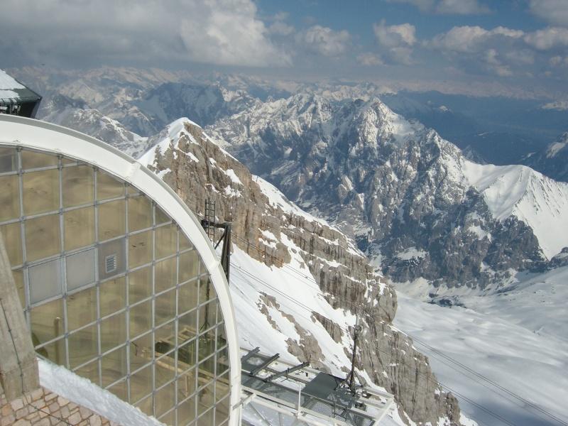 Les Alpes 100b1910