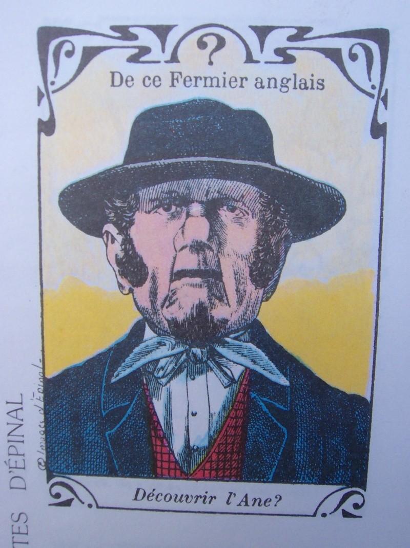 L'Imagerie d' Epinal - Vosges - Lorraine - France 100b1913