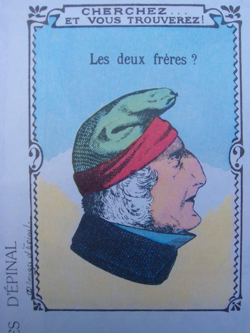 L'Imagerie d' Epinal - Vosges - Lorraine - France 100b1916