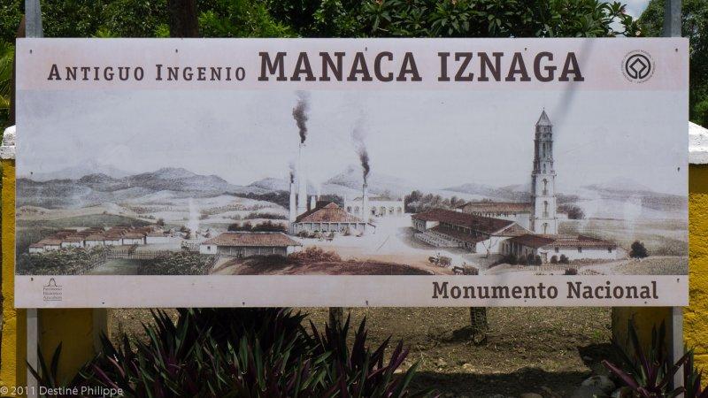 [Cuba] - La Vallée de Los Ingenios 13834210