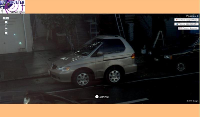 StreetView en Europe ? Captu112
