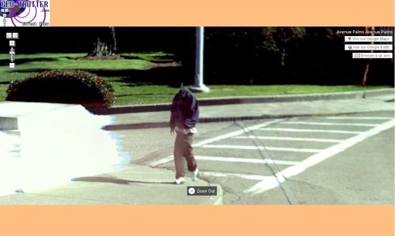 StreetView en Europe ? Captu113
