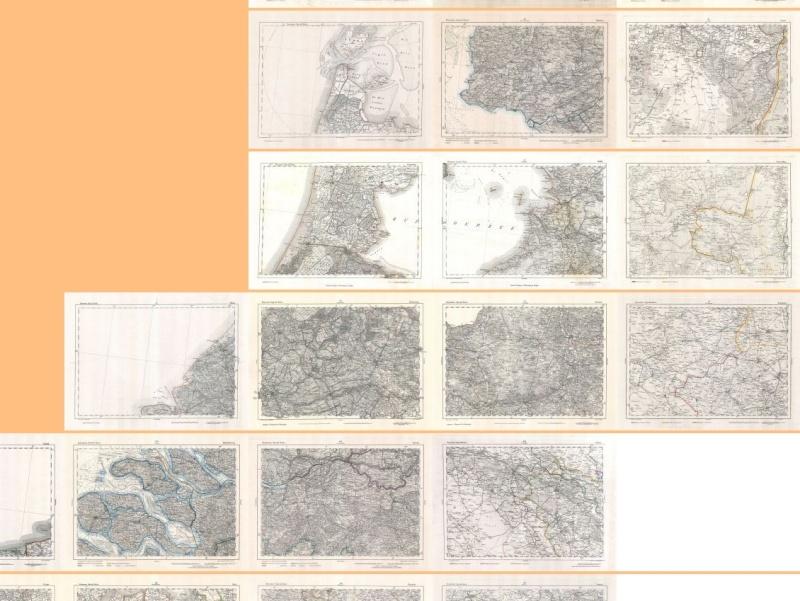 Cartes et plans anciens. - Page 4 Captu177