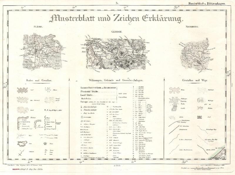Cartes et plans anciens. - Page 4 Captu179