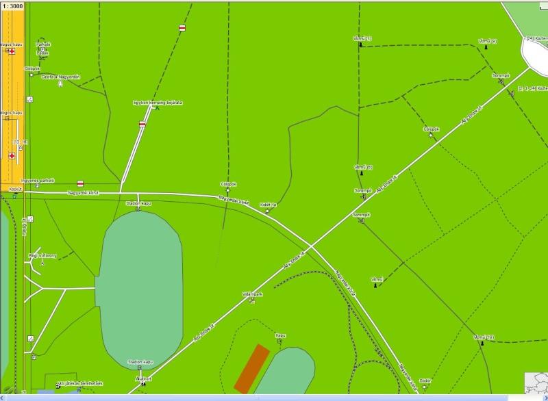 Services de cartographie en ligne : lequel choisir ? - Page 16 Captu246