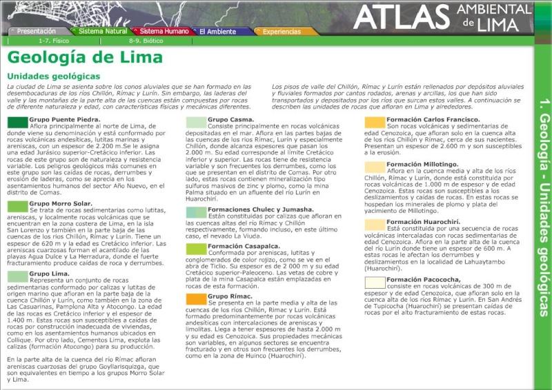 Services de cartographie en ligne : lequel choisir ? - Page 16 Captu248