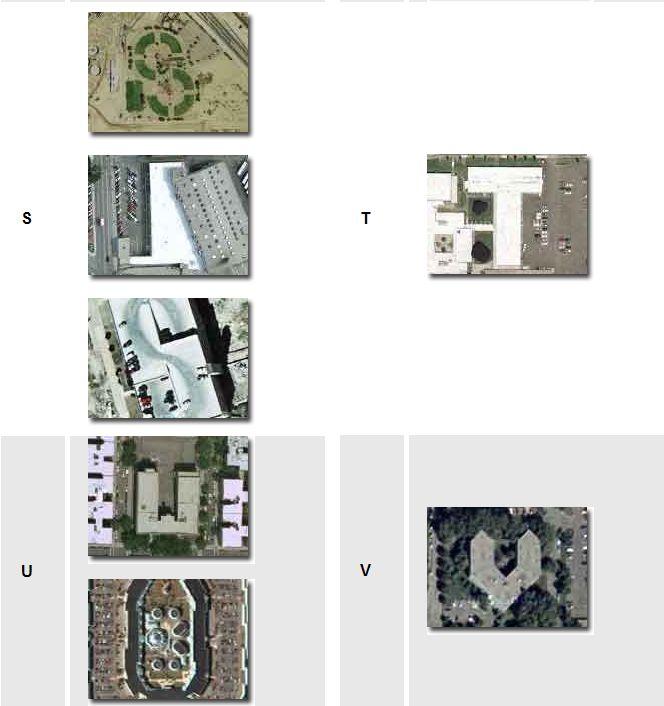 Alphabet de Google Earth Captu257
