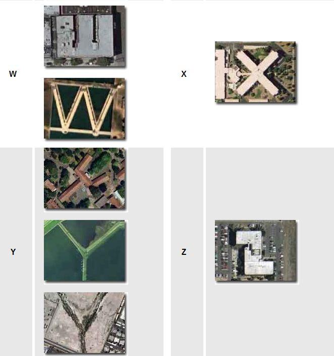 Alphabet de Google Earth Captu258