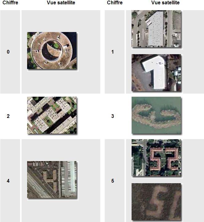Alphabet de Google Earth Captu259
