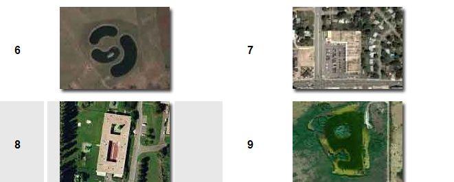 Alphabet de Google Earth Captu260