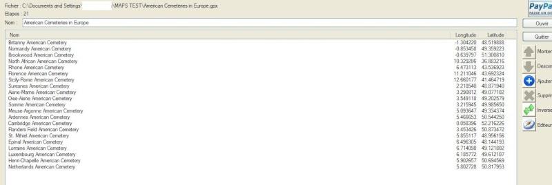 Conversion fichiers KML/KMZ en GPX (résolu) Captu308