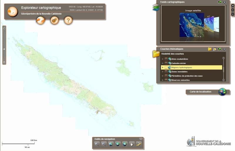 Services de cartographie en ligne : lequel choisir ? - Page 16 Captu311