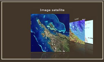 Services de cartographie en ligne : lequel choisir ? - Page 16 Captu312