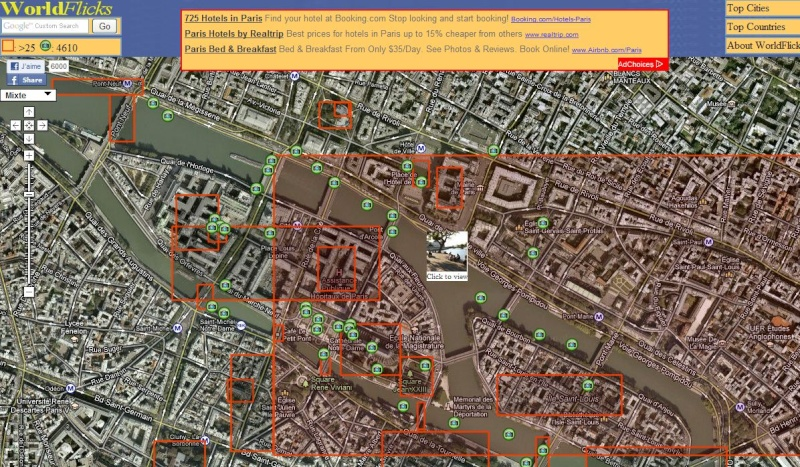 Les MASHUPS utilisant Google Maps - Page 3 Captu340