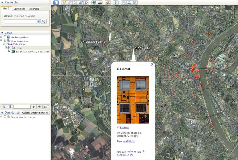 Les MASHUPS utilisant Google Maps - Page 3 Captu341