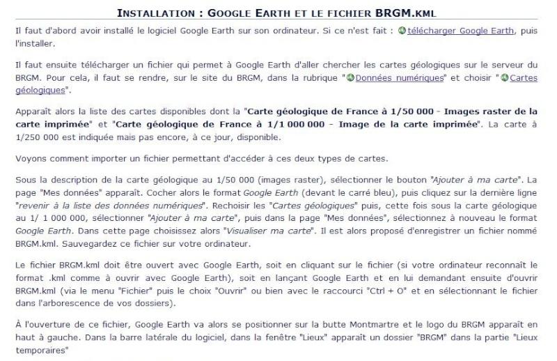 Le BRGM sur GE [Surcouche / Overlay pour Google Earth] Captu401