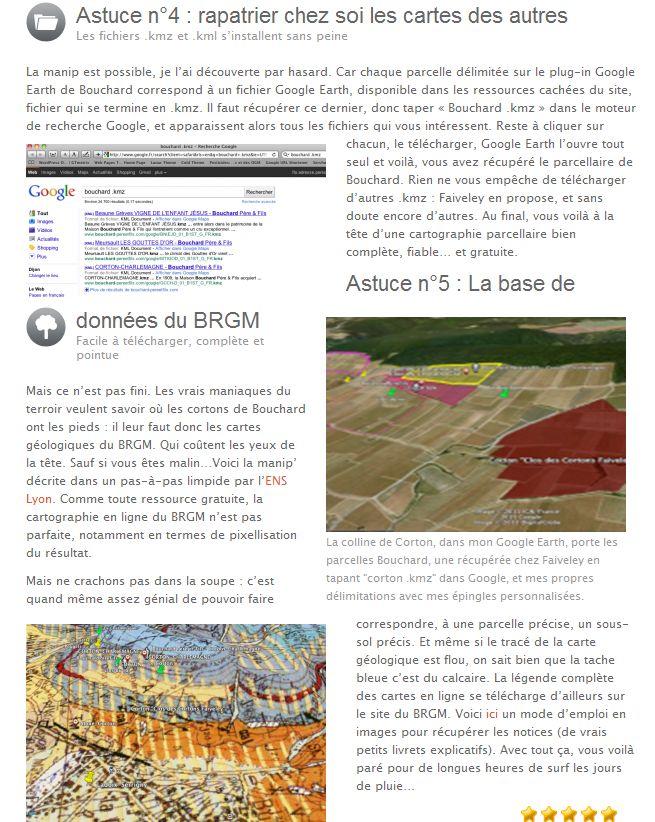 Le BRGM sur GE [Surcouche / Overlay pour Google Earth] Captu402