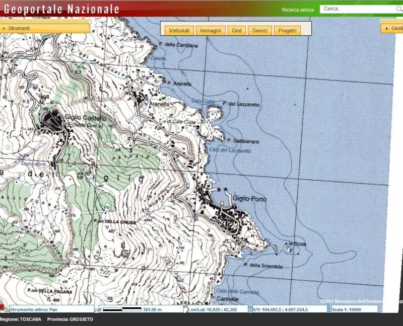 Cartes Marines - Nautical Maps - Cartas Nauticas - Page 3 Captu421