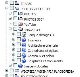 INTERIEUR des bâtiments avec Texture 3D [Sketchup] Captu449