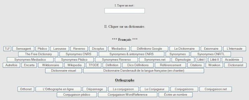 TERMINO PARESSE - Un service lexicologique TOUT en UN Captu541