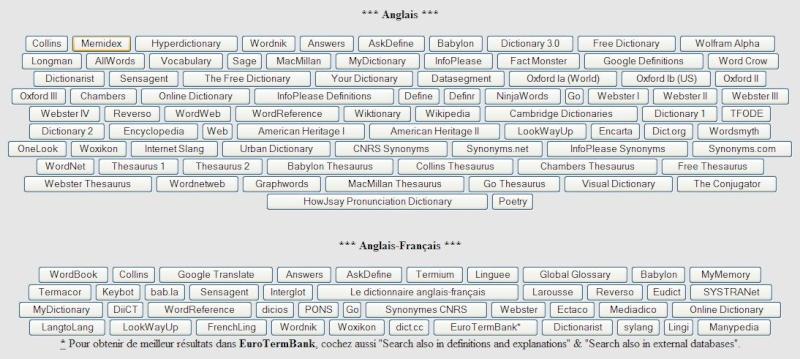 TERMINO PARESSE - Un service lexicologique TOUT en UN Captu542