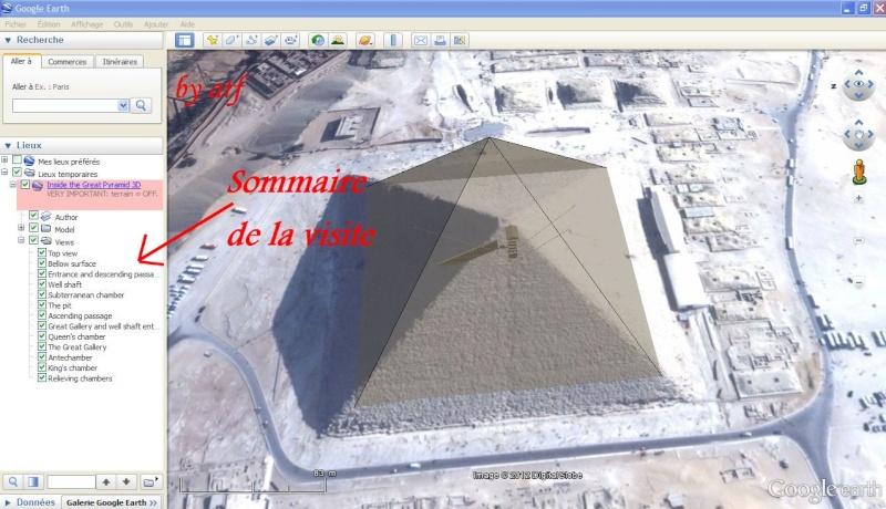 INTERIEUR des bâtiments avec Texture 3D [Sketchup] - Page 2 Captu574
