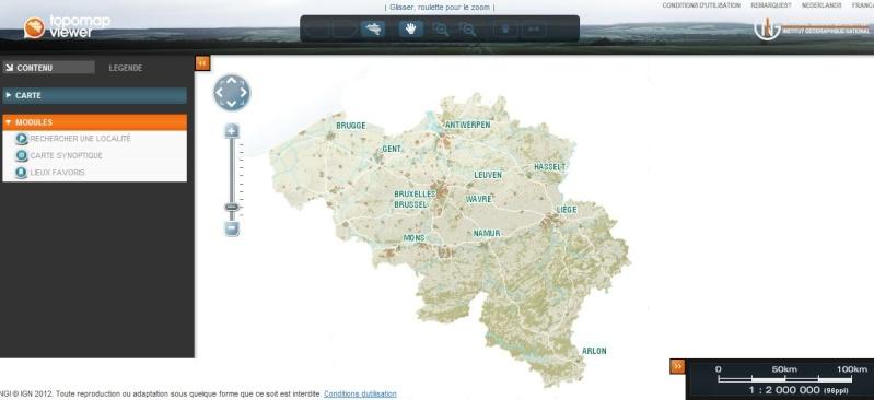 Services de cartographie en ligne : lequel choisir ? - Page 17 Captu602