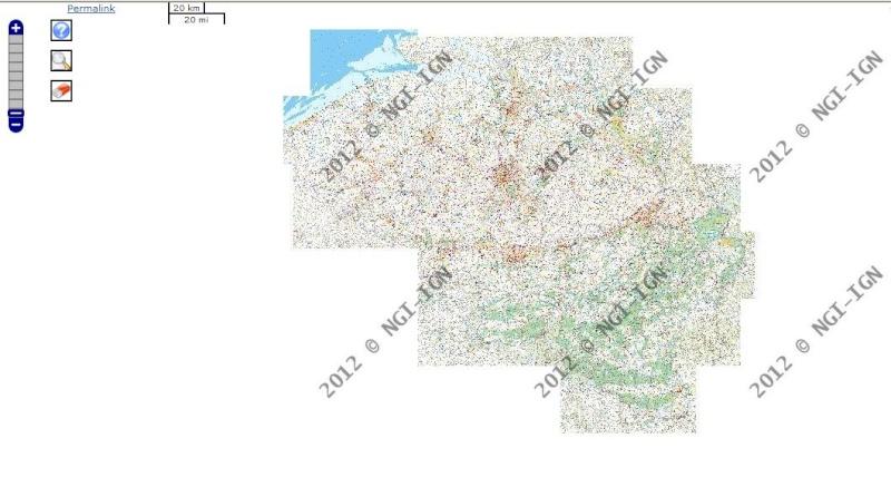 Services de cartographie en ligne : lequel choisir ? - Page 17 Captu604