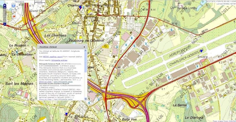 Services de cartographie en ligne : lequel choisir ? - Page 17 Captu608