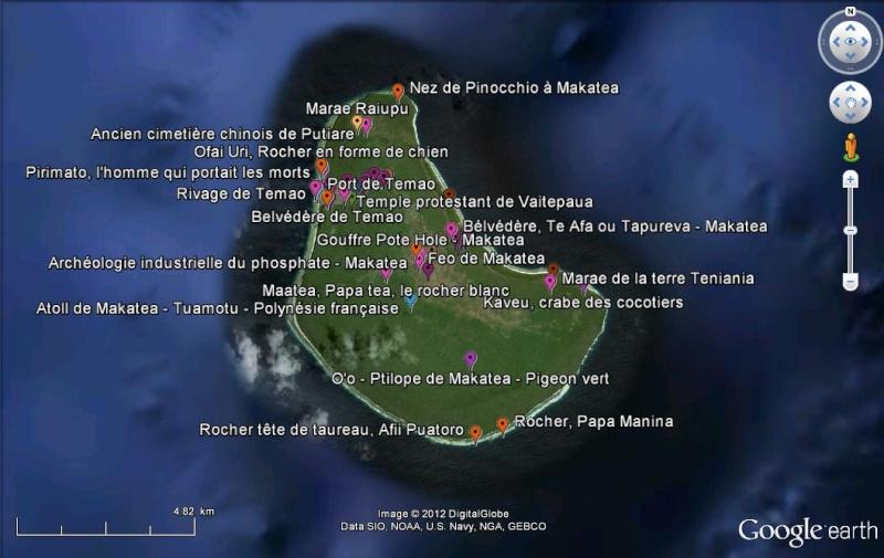 KMZ - TAHITI HERITAGE Captu616