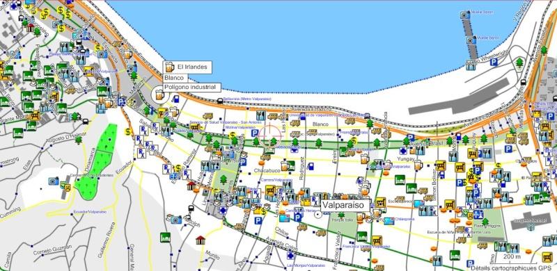 MAPSOURCE et Google Earth - Page 4 Captu633