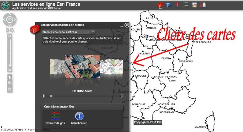 enregistrer - Problème : Enregistrer une photo satellite détaillée à partir de GE [résolu] Captu640