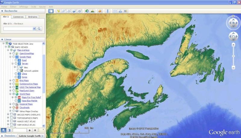 TOPORAMA du Canada [Surcouche / Overlay pour Google Earth] Captu646