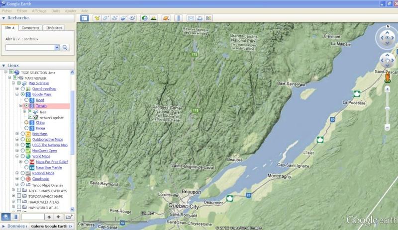 TOPORAMA du Canada [Surcouche / Overlay pour Google Earth] Captu649